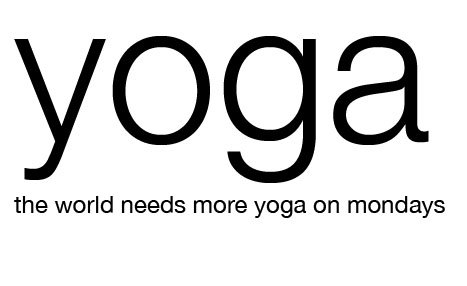 yogacool.jpg