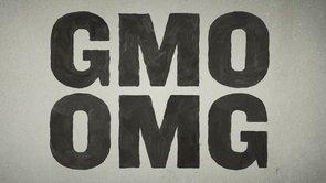 GMO OMG!.jpg