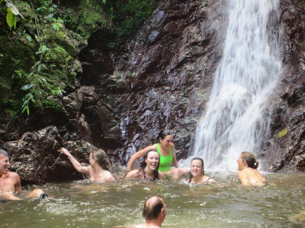 PR waterfall.jpg