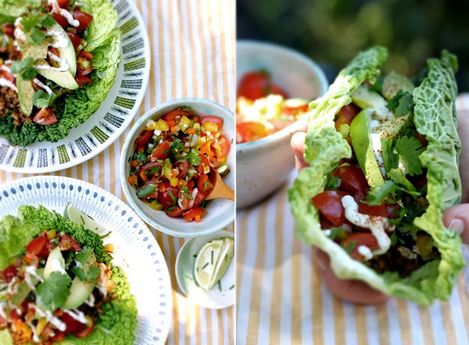 living tacos.jpg