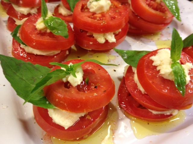 tomato stacks.JPG