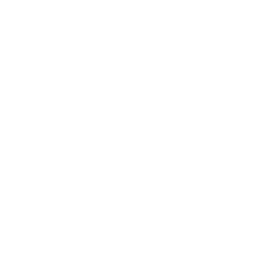 TN-circle-white-logo.png
