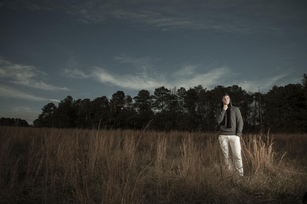 Sean Field.jpg