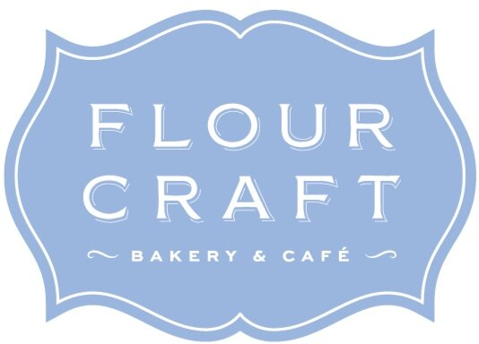 Flour Craft Bakery