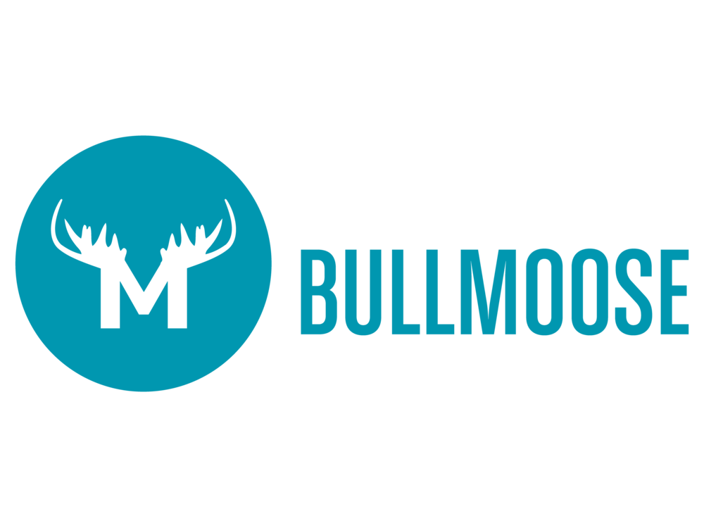 BullMoose Pictures