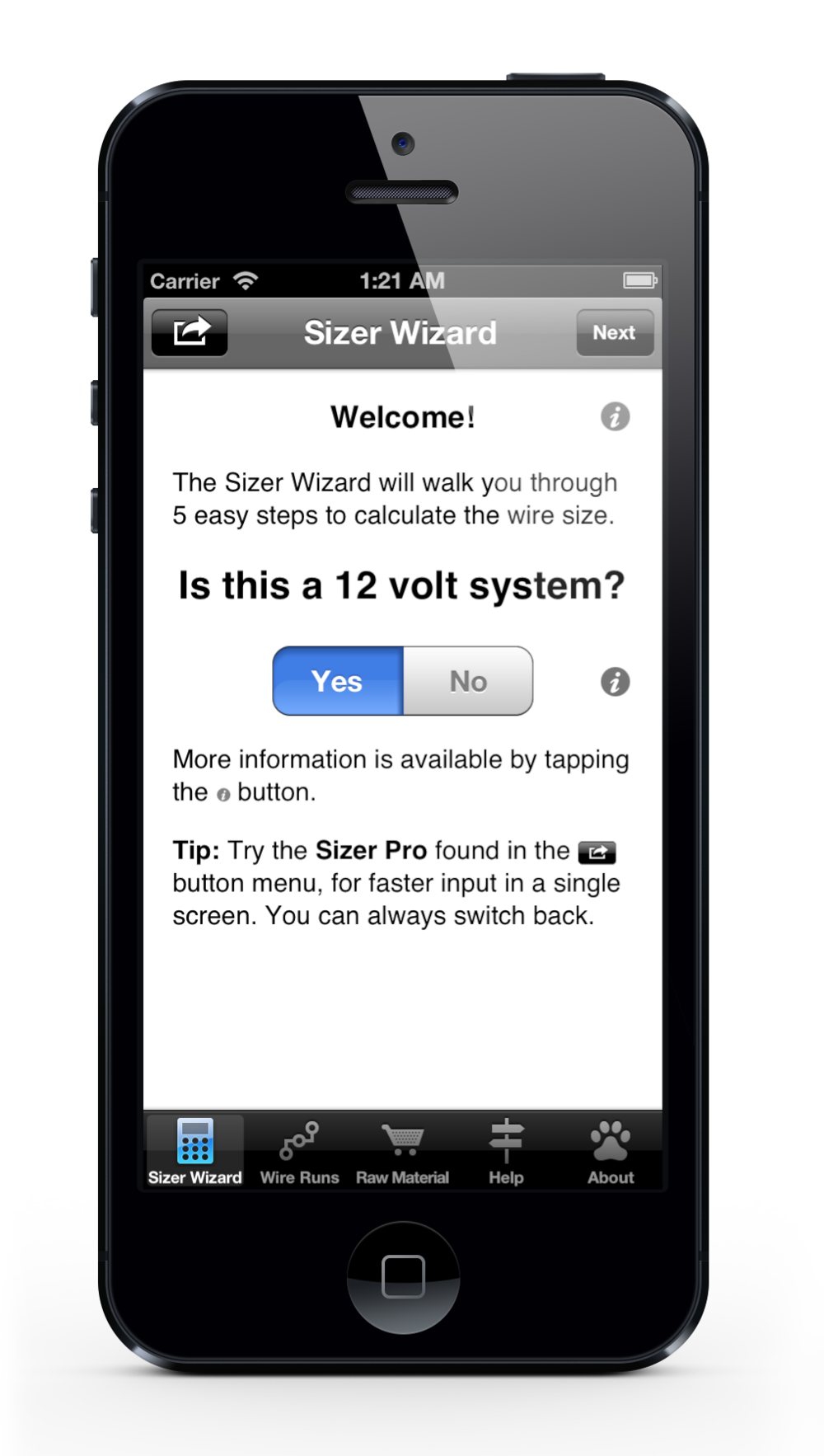 DCWS iP5 - Wizard Welcome.png