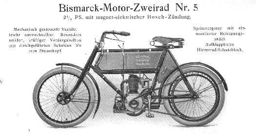 1906Bismarck.jpg