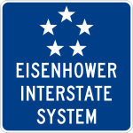 Eisenhower_Interstate_System.png