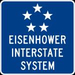 Eisenhower_Interstate_System.png