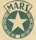 mars_logo.jpg