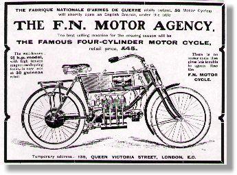 4-cylinder-fn-ad.jpg