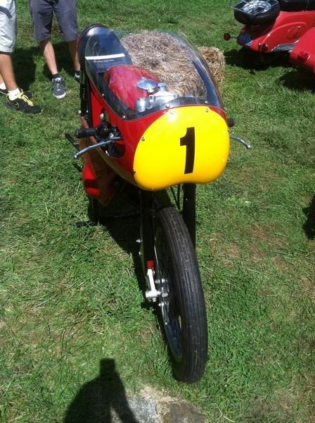 radnorbikes029.jpg