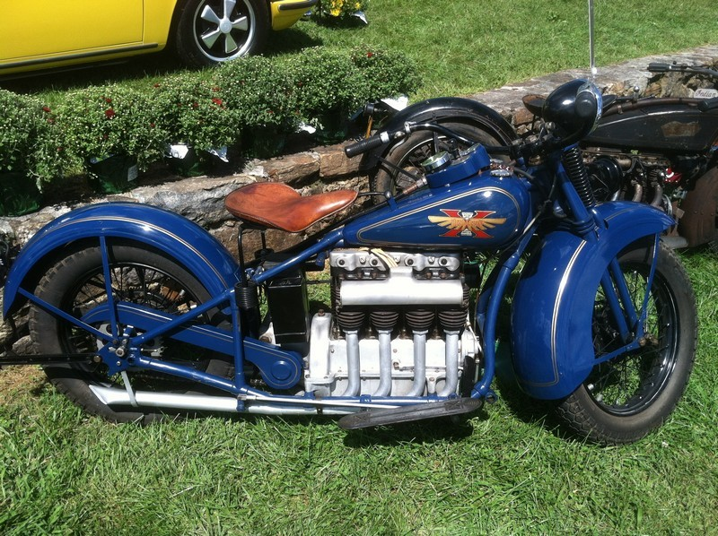 radnorbikes015.jpg