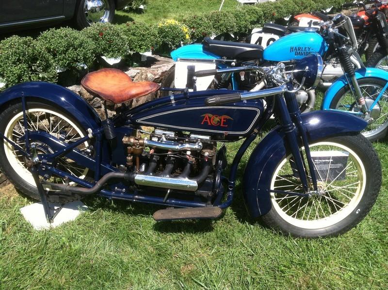 radnorbikes013.jpg