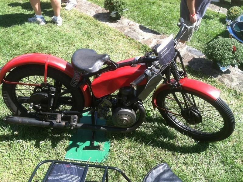 radnorbikes008.jpg