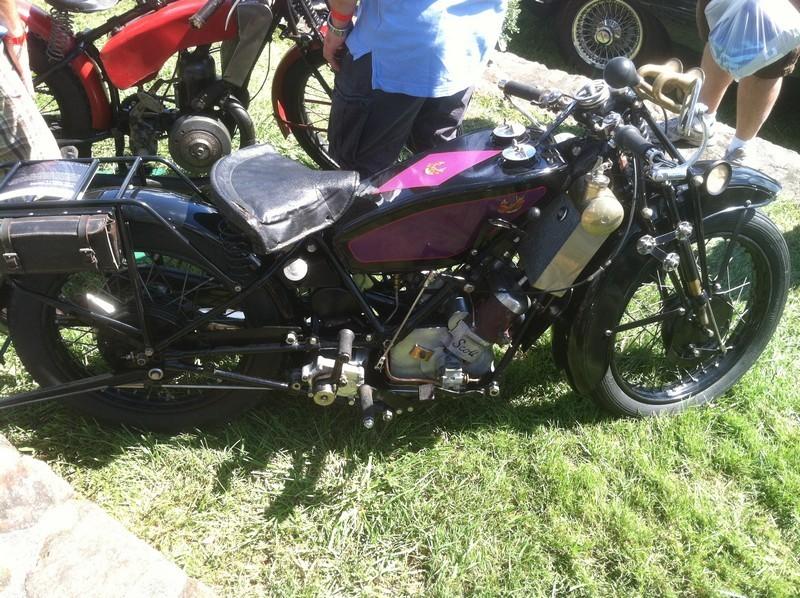 radnorbikes007.jpg