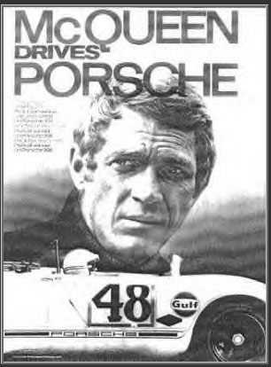 McQueen-Porsche.jpg