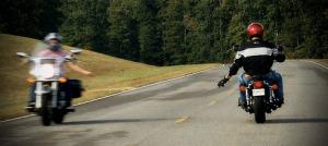 Biker Wave.jpg