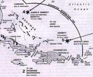 cuban-naval-blockade.jpg