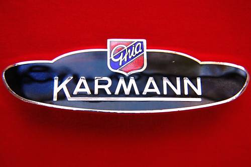 karmann-ghia-badge.JPG
