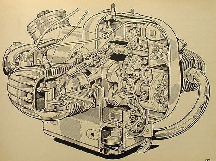 bmw-r60-engine-2.jpg