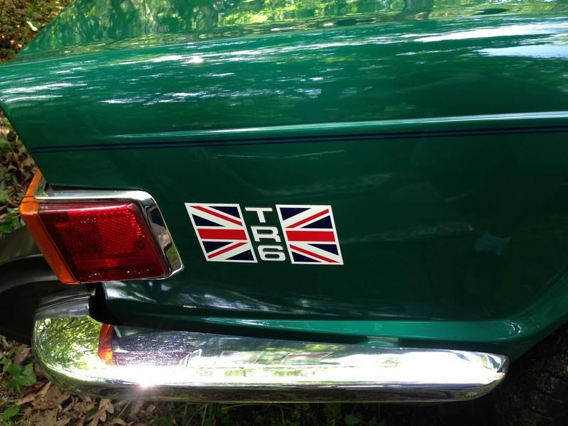 britalia2013b041.jpg