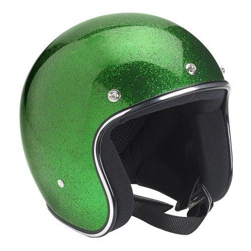 green-helmet-2.jpg