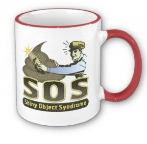 SOS Mug.jpg
