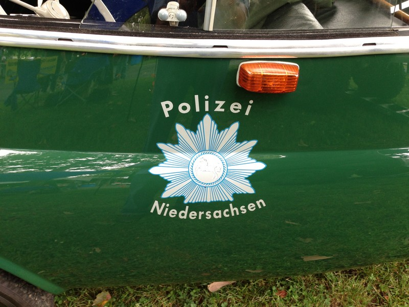 deutsche2013-00022.jpg