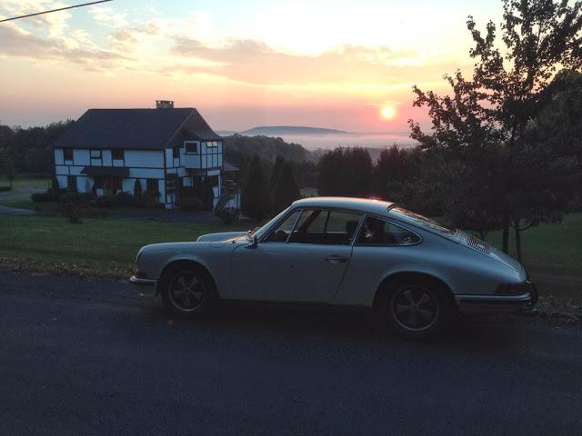 911E-sunrise.jpg