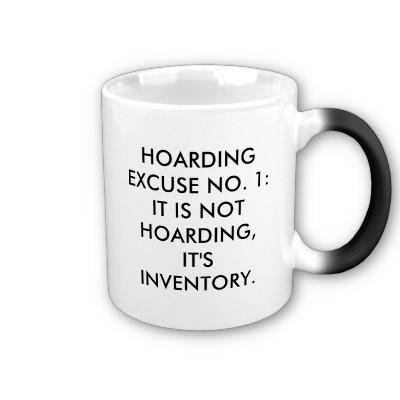 hoarding-mug.jpg