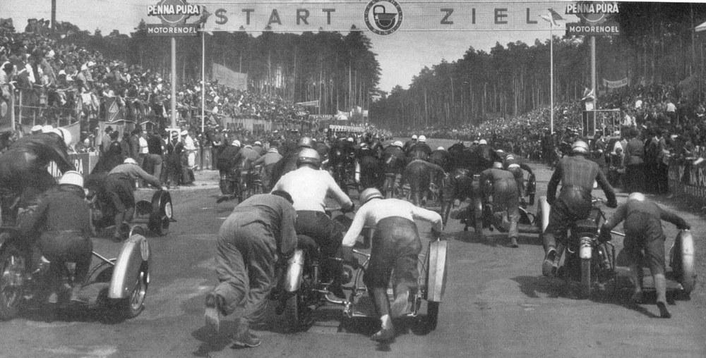 Hockenheim-sidecar-1947.jpg