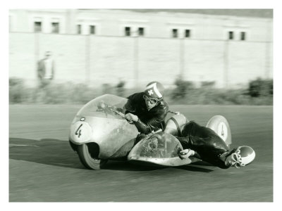 BMW-SideCar.jpeg