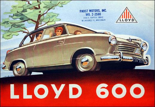 lloyd600.jpg