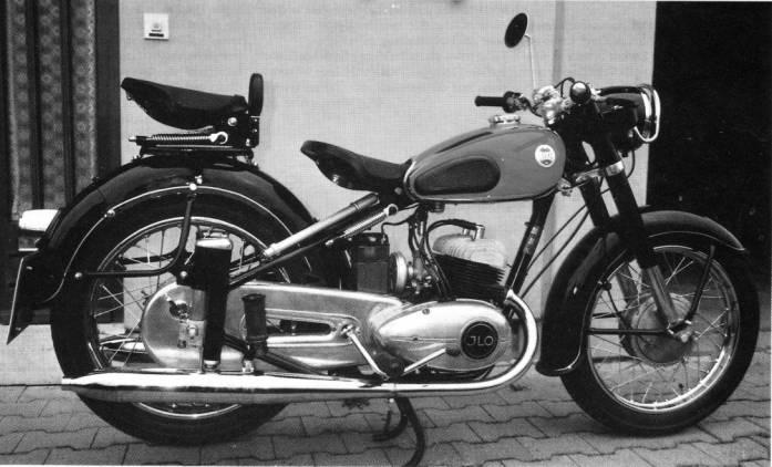 Hecker-K250Z.jpg