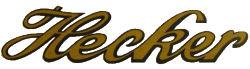 hecker-logo.jpg