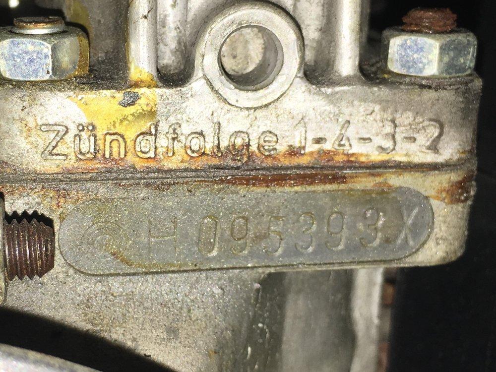 5FB5319C-699C-47A6-8707-8A94CCD062CF.large.JPG