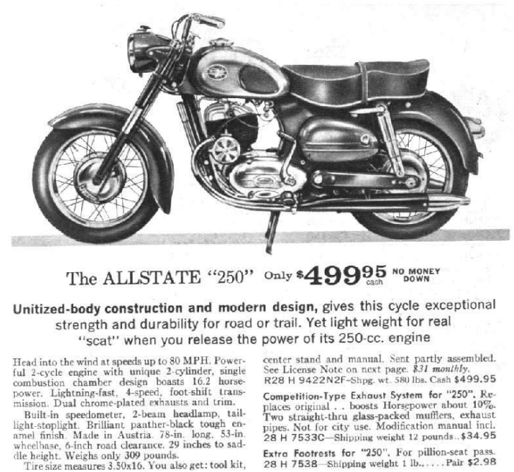 Allstate-250-SGS.png