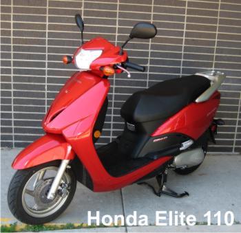 HondaElite1103QTR.jpg