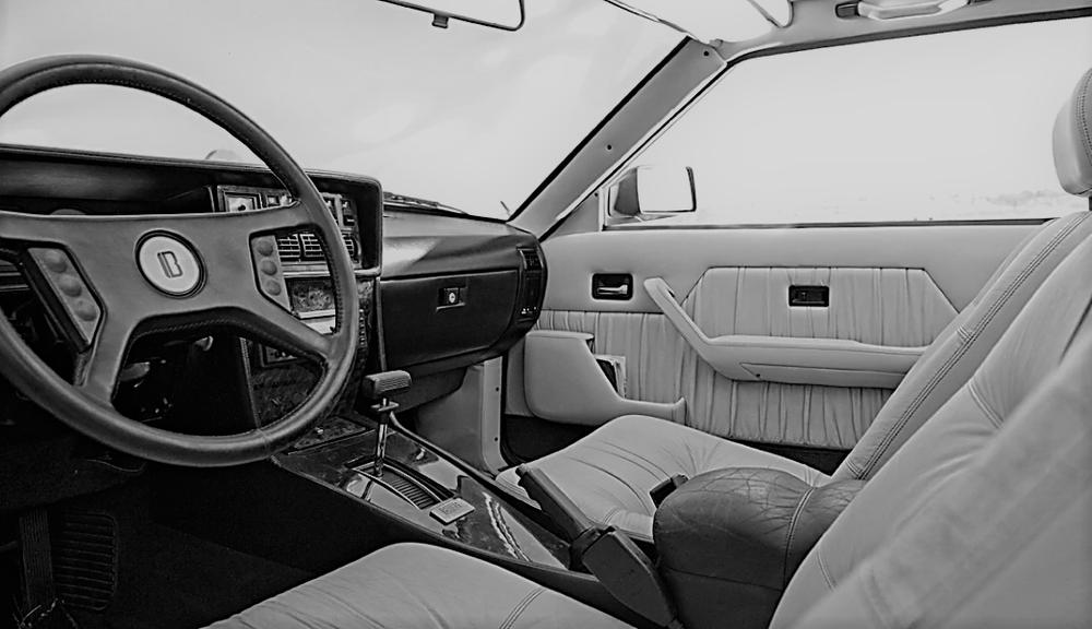 bitter-sc-interior.png