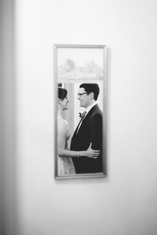 Mike_Steinmetz_Virginia_Wedding_Photographer_Favorites-1.jpg