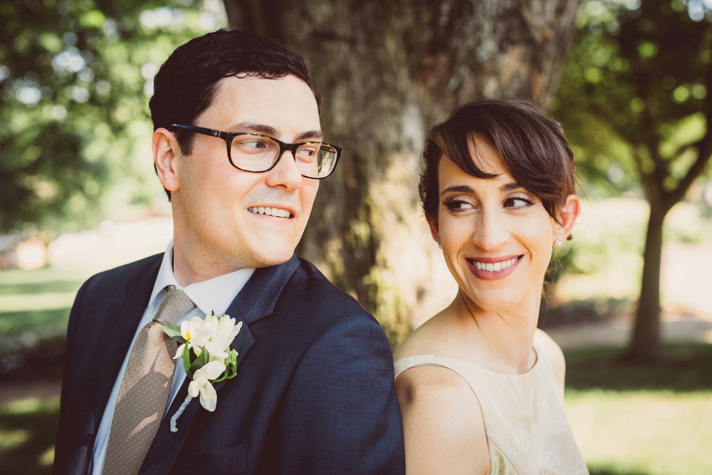 Mike_Steinmetz_Virginia_Wedding_Photographer_Favorites-2.jpg