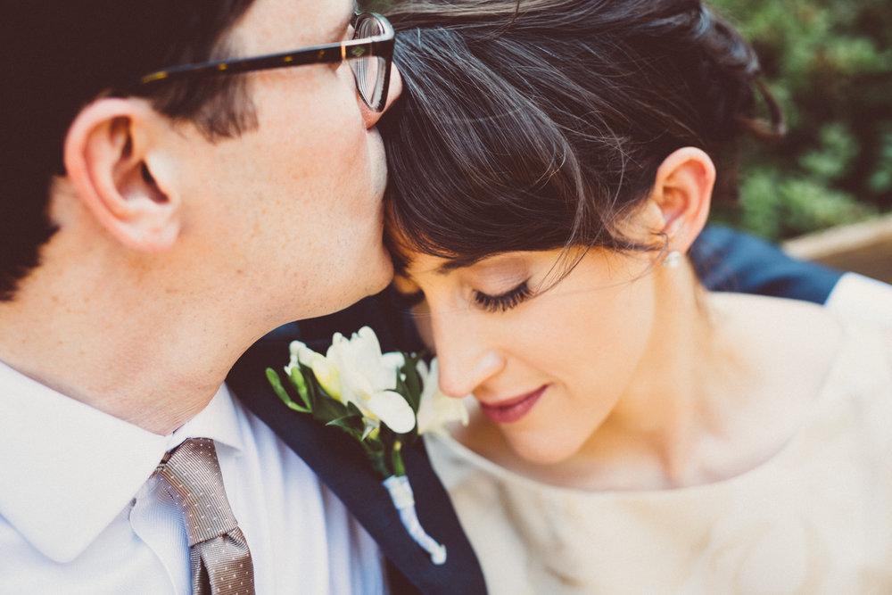 Mike_Steinmetz_Virginia_Wedding_Photographer_Favorites-3.jpg
