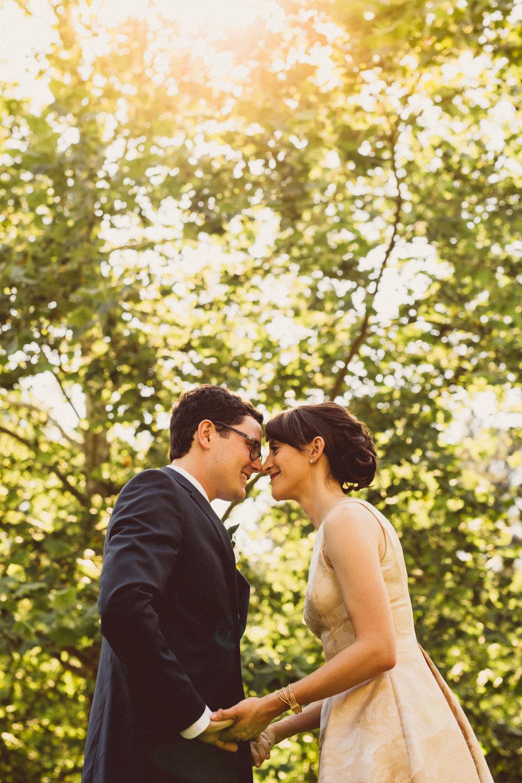 Mike_Steinmetz_Virginia_Wedding_Photographer_Favorites-4.jpg