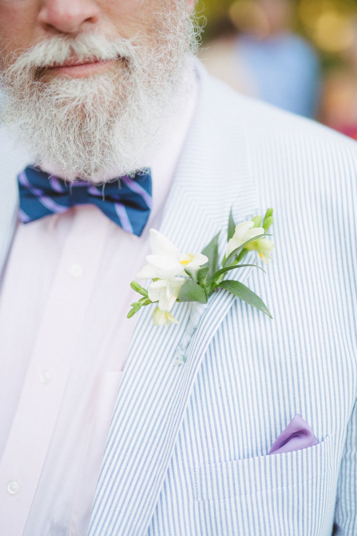 Mike_Steinmetz_Virginia_Wedding_Photographer_Favorites-5.jpg