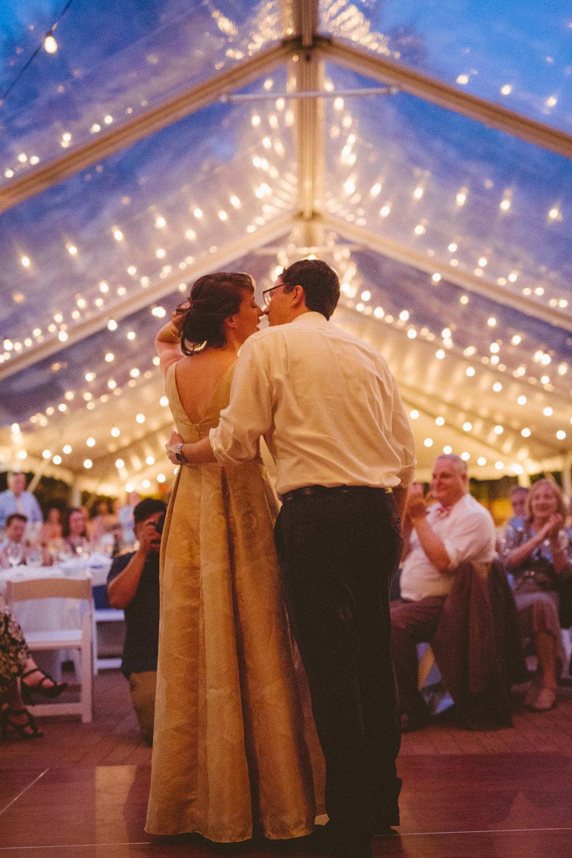 Mike_Steinmetz_Virginia_Wedding_Photographer_Favorites-6.jpg