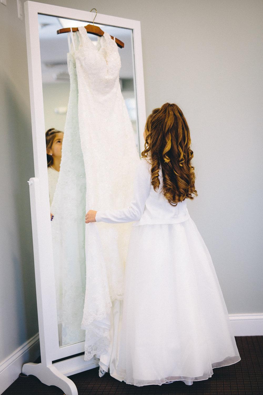 Mike_Steinmetz_Virginia_Wedding_Photographer_Favorites-7.jpg