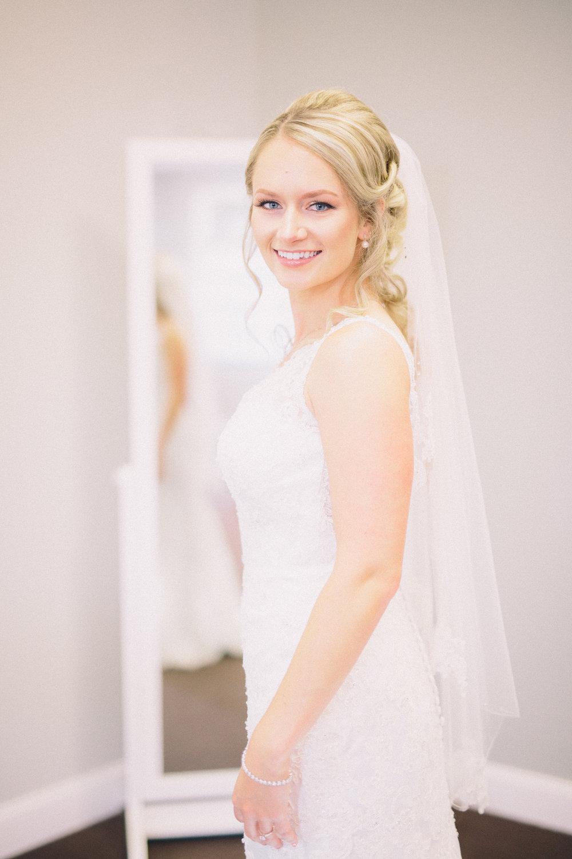 Mike_Steinmetz_Virginia_Wedding_Photographer_Favorites-8.jpg