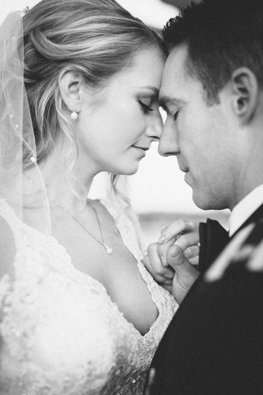 Mike_Steinmetz_Virginia_Wedding_Photographer_Favorites-9.jpg