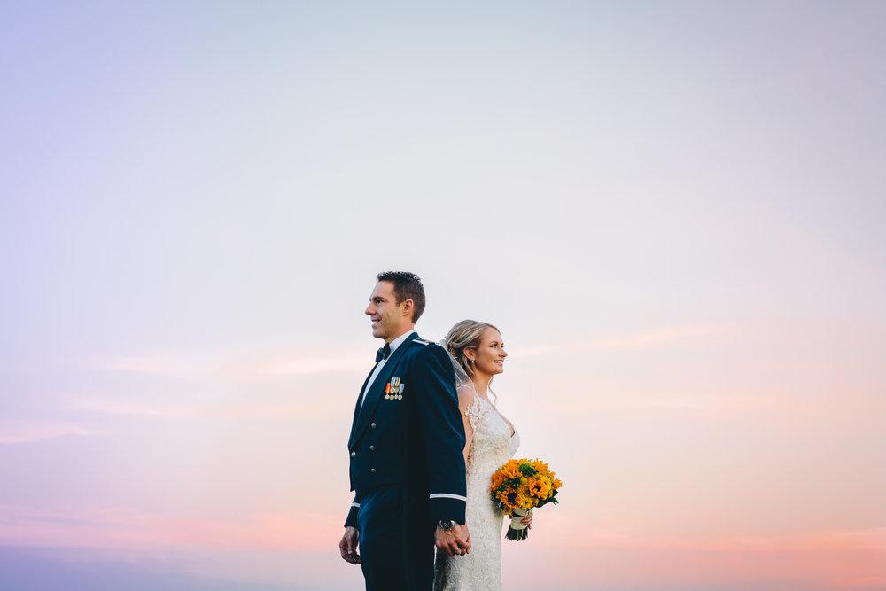 Mike_Steinmetz_Virginia_Wedding_Photographer_Favorites-10.jpg